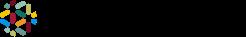 Small Target Process Logo